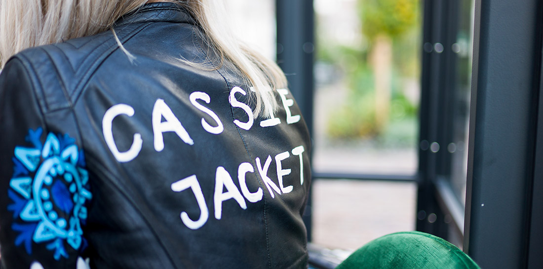 1-cassie_jacket-Stephanie-van-de-Beeten-fashion
